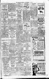 Worthing Herald Friday 05 November 1943 Page 11