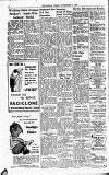 Worthing Herald Friday 05 November 1943 Page 12
