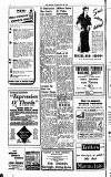Worthing Herald Friday 25 May 1945 Page 2