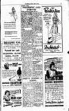 Worthing Herald Friday 25 May 1945 Page 3