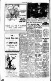 Worthing Herald Friday 25 May 1945 Page 4