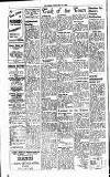 Worthing Herald Friday 25 May 1945 Page 6