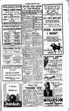 Worthing Herald Friday 25 May 1945 Page 7