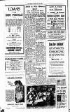 Worthing Herald Friday 25 May 1945 Page 8