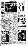 Worthing Herald Friday 25 May 1945 Page 9