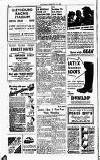 Worthing Herald Friday 25 May 1945 Page 10