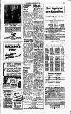 Worthing Herald Friday 25 May 1945 Page 11