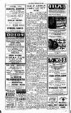 Worthing Herald Friday 25 May 1945 Page 12
