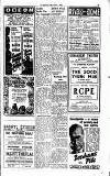 Worthing Herald Friday 25 May 1945 Page 13