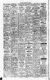 Worthing Herald Friday 25 May 1945 Page 14