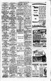 Worthing Herald Friday 25 May 1945 Page 15