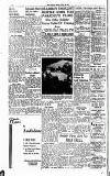 Worthing Herald Friday 25 May 1945 Page 16