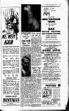 Worthing Herald Friday 01 September 1950 Page 3