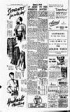 Worthing Herald Friday 01 September 1950 Page 4