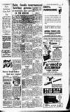 Worthing Herald Friday 01 September 1950 Page 5