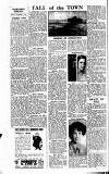 Worthing Herald Friday 01 September 1950 Page 6
