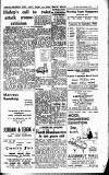 Worthing Herald Friday 01 September 1950 Page 7