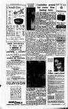 Worthing Herald Friday 01 September 1950 Page 8