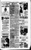Worthing Herald Friday 01 September 1950 Page 9