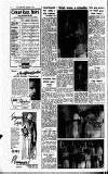 Worthing Herald Friday 01 September 1950 Page 10