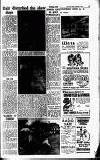 Worthing Herald Friday 01 September 1950 Page 11