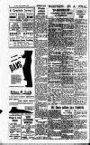 Worthing Herald Friday 01 September 1950 Page 12