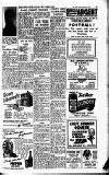 Worthing Herald Friday 01 September 1950 Page 13