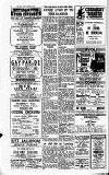 Worthing Herald Friday 01 September 1950 Page 14