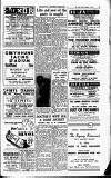 Worthing Herald Friday 01 September 1950 Page 15