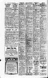 Worthing Herald Friday 01 September 1950 Page 16