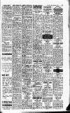 Worthing Herald Friday 01 September 1950 Page 17
