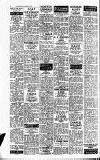 Worthing Herald Friday 01 September 1950 Page 18