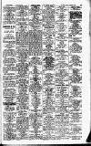 Worthing Herald Friday 01 September 1950 Page 19