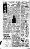 Worthing Herald Friday 01 September 1950 Page 20