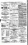 Bognor Regis Observer Wednesday 04 December 1878 Page 2