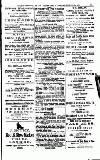 Bognor Regis Observer Wednesday 04 December 1878 Page 3