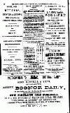 Bognor Regis Observer Wednesday 04 December 1878 Page 4