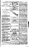 Bognor Regis Observer Wednesday 04 December 1878 Page 5
