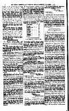 Bognor Regis Observer Wednesday 04 December 1878 Page 6