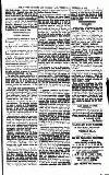 Bognor Regis Observer Wednesday 04 December 1878 Page 7