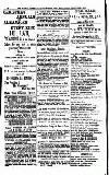 Bognor Regis Observer Wednesday 04 December 1878 Page 8