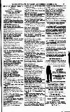 Bognor Regis Observer Wednesday 04 December 1878 Page 9