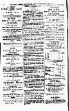 Bognor Regis Observer Wednesday 04 December 1878 Page 10
