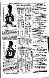 Bognor Regis Observer Wednesday 04 December 1878 Page 11