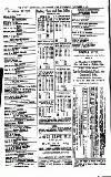 Bognor Regis Observer Wednesday 04 December 1878 Page 12