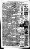 Bognor Regis Observer Wednesday 01 October 1902 Page 2