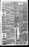 Bognor Regis Observer Wednesday 01 October 1902 Page 3