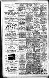 Bognor Regis Observer Wednesday 01 October 1902 Page 4