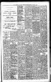 Bognor Regis Observer Wednesday 01 October 1902 Page 5