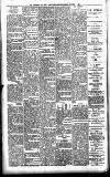 Bognor Regis Observer Wednesday 01 October 1902 Page 6
